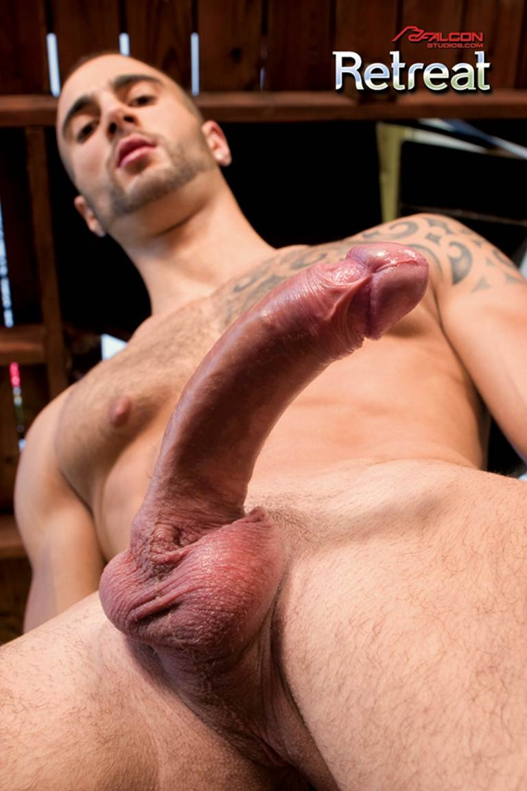 gay huge cocks video free