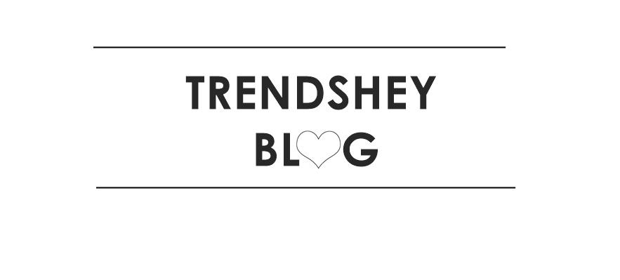 TrendShey Blog