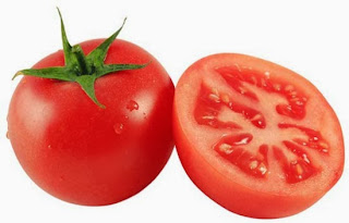 El Tomate y sus beneficios a la Salud