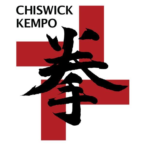 Chiswick Shorinji Kempo Dojo