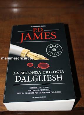 Adesso leggo