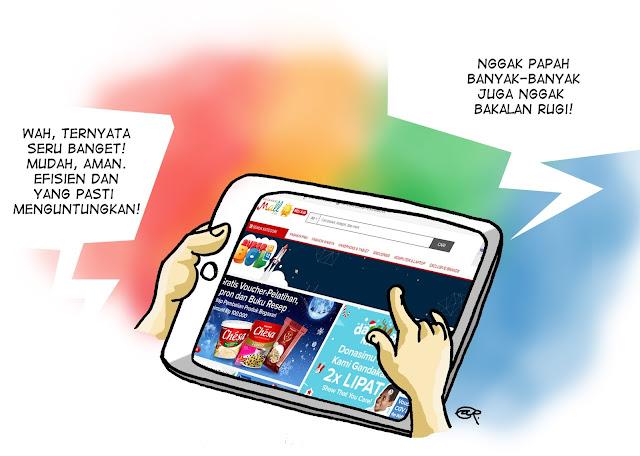 Cuci Gudang MatahariMall.com