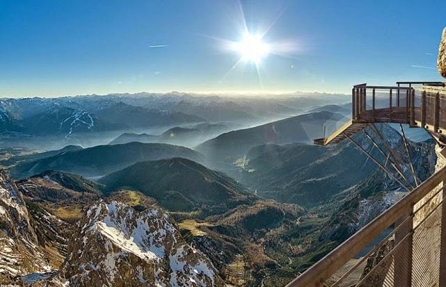 chichilianne-rhone-alpes-france
