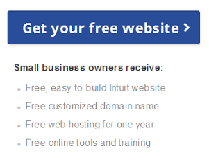 Free .com domains from google - Free hosting from Google