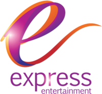 Watch Express_Entertainment