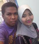 26/10/2010 - Percintaan Terjalin ~ Lafaz Cinta ~