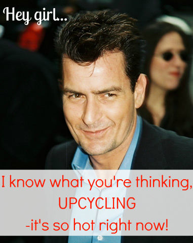 charlie sheen pinterest meme