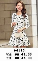 http://www.koreanstyleonline.com/2014/09/d4915-fashion-dress-white.html