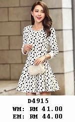 http://www.koreanstyleonline.com/2014/09/d4915-fashion-dress-white.html
