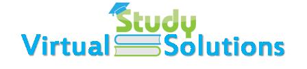 VirtualStudySolutions.com