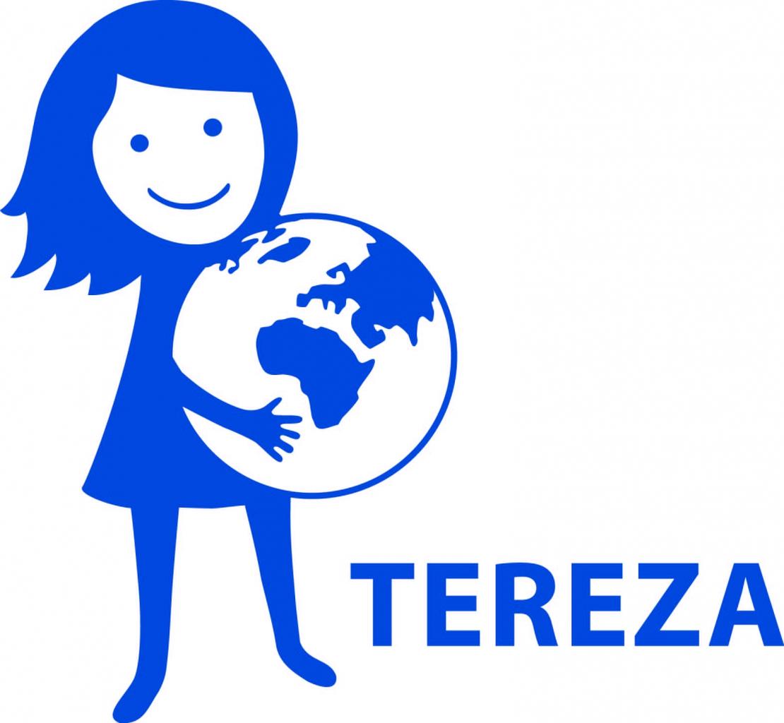 Vzdělávací centrum Tereza