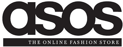 ASOS Coupon Code