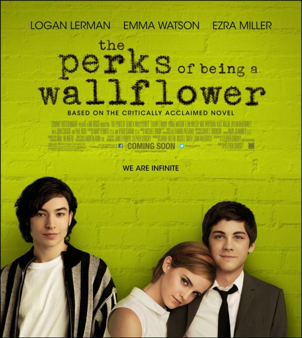 http://4.bp.blogspot.com/-WpkzO06uAYA/UHspvDjEFvI/AAAAAAAACGg/d9zwrkzyoyk/s1600/hr_The_Perks_of_Being_a_Wallflower_8.jpg