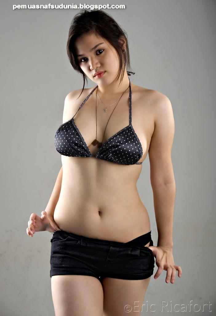Model IGO.