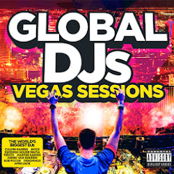 Download – Global DJs: The Las Vegas Sessions (2014)