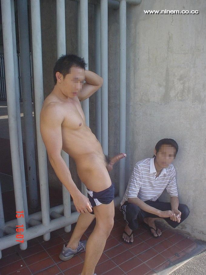 【ゲイ】●オナニー用おかず画像86●【専用】YouTube動画>8本 ->画像>615枚