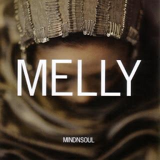 Melly Goeslaw - Ada Apa Dengan Cinta (from Mindnsoul)