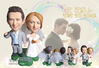 http://www.omgbobble.com/#!Custom-Wedding-Bobbleheads-By-OMGBobble/cpdz/8D37103C-66ED-4D16-957D-2E1616172963