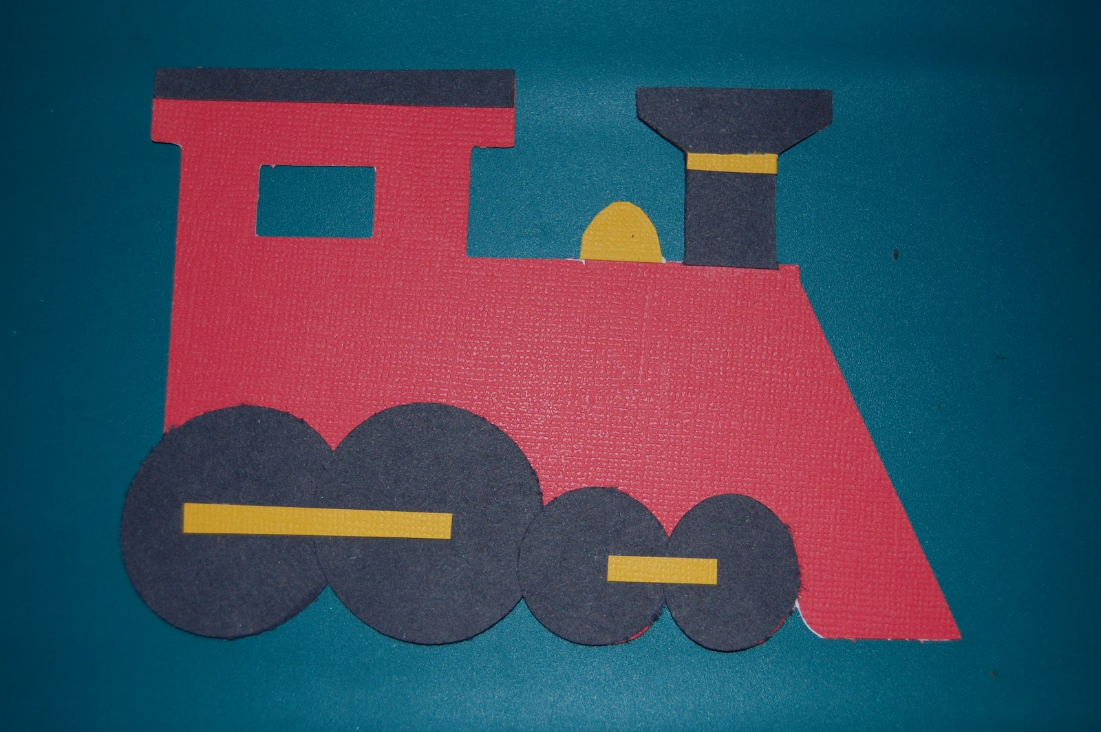 Image Result For St Birthday Train
