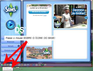 Santa claus 2 game free. the sims 3 patch retail 1.0.615. guitar hero world