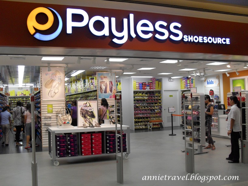List of Payless ShoeSource stores locations in Canada ( stores). Find Payless ShoeSource near you in Canada Cities, Provinces and Territories. Payless ShoeSource hours, locations, flyers, phone numbers and service information/5(12).