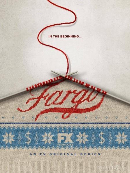 Thị trấn Fargo Phần 2 - Fargo Season 2