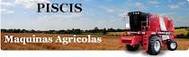 PISCIS Maquinas Agricolas