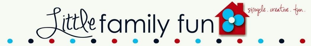 Little Family Fun