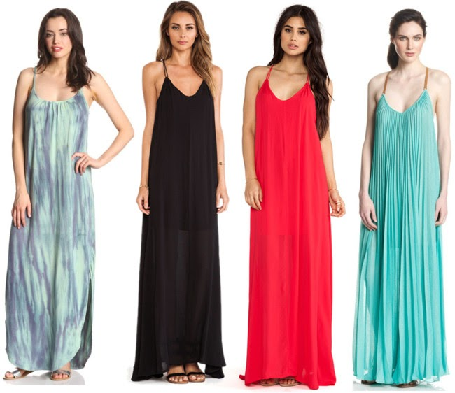 Maxi Dress Trends  sc 1 st  Dresses images & Maxi Dress Trends_Other dresses_dressesss