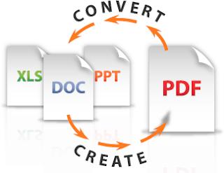 PDF Converter Elite