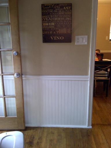 Laminate Flooring Fix Seam Laminate Flooring