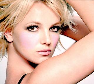 3 Britney Spears Lyrics