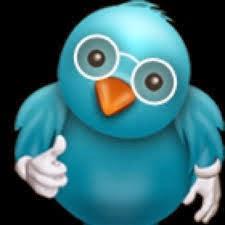 Tweet Master