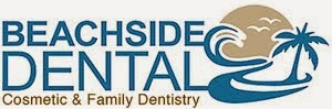 Beachside Dental Blog
