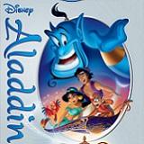 Aladdin: Diamond Edition Blu-ray Review