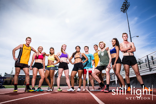 new zealand distance running still light studios sports photography bay area