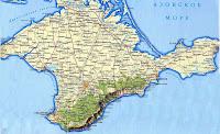150 тысяч крымских татар желают возвращения на Родину