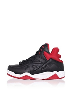 MyHabit: Save Up to 60% off Gym Class: Fila Shoes: The Cage Basketball Sneaker