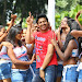 Nambiyaar Tamil Movie Photos Gallery-mini-thumb-4