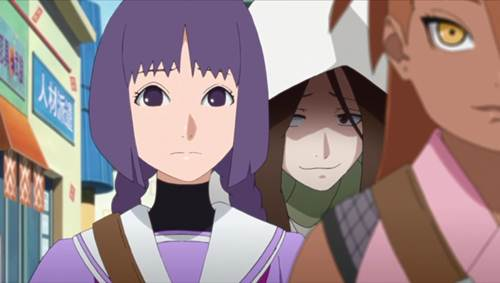 Screenshots Boruto Naruto Next Generations Episode 07 Full HD 1080p MKV MP4 Subtitle English Indonesia Uptobox stitchingbelle.com