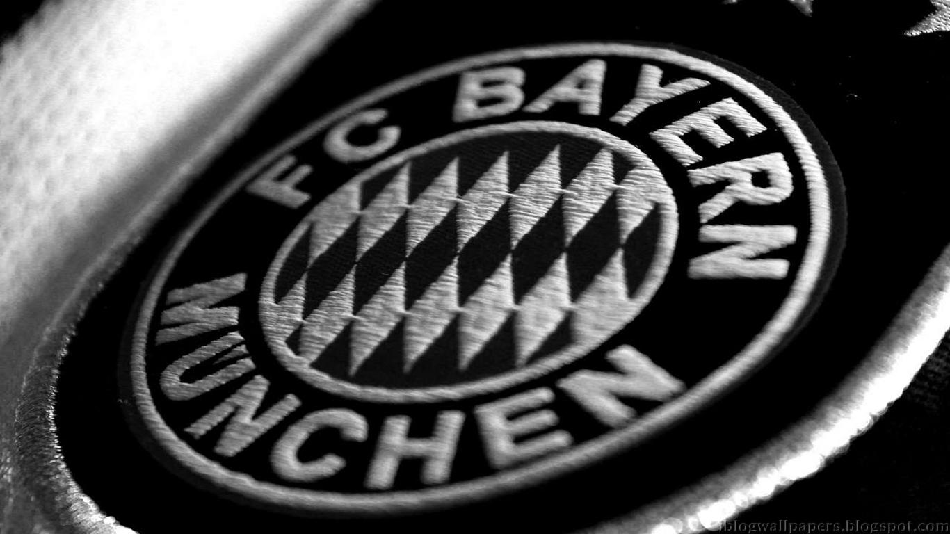 10 fc bayern munchen best wallpapers 2013 free download