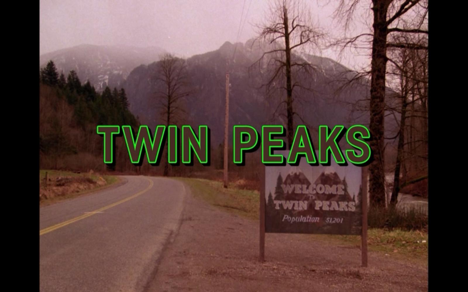 http://4.bp.blogspot.com/-Wq18BtlIczM/Top2JtDblnI/AAAAAAAABbc/hnUUpmr4JQw/s1600/Twin-Peaks-title.png