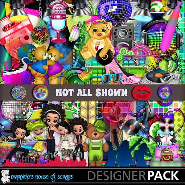 http://4.bp.blogspot.com/-Wq1WpQjy6eU/U2-ZQXmLS4I/AAAAAAAACAo/ffXtLeX2Kg8/s1600/Preview.jpg