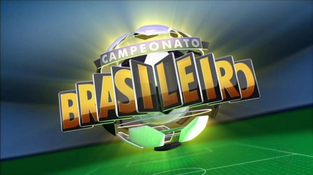 Tabela de Classificação do Campeonato Brasileiro 2016/2017