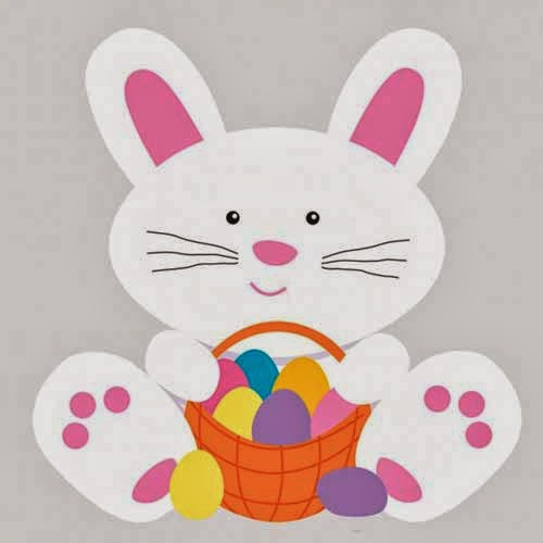 Conejos de Pascua, parte 4