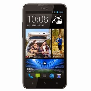 Paytm :HTC Desire 816G Plus Rs 14970  only:buytoearn