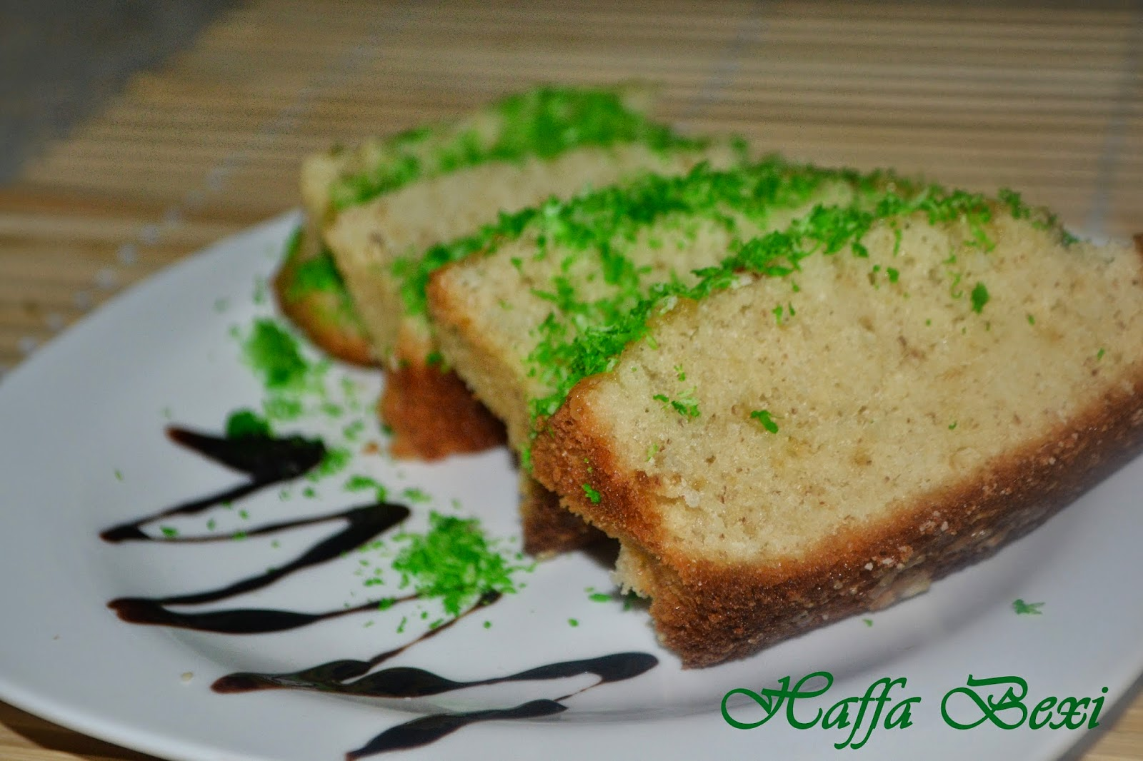 14 august special recipe, 6th sep recipe, Pakistan independence day cake, Pakistan independence day recipe, Baking, Cake, Cakes & Frostings, christmas, cream, Desserts & Sweets, eggs, festivals, Flour, Simple Cake, Simple Tea cake, Snacks, sprinkles, Tea cake, plain cake, plain cake recipe, plain sponge cake recipe, cake recipes