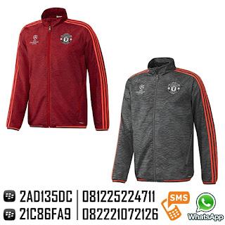 06f45819ac8 Jual Online Jersey Kaos Baju Bola Grade Ori 2017 2018 Jaket Sweater ...