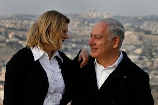 Benjamin Netanyahu est au centre d'un nouveau scandale en Israël.