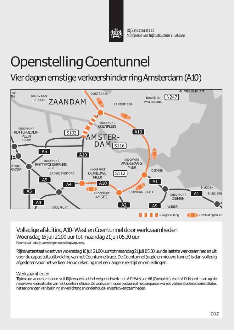http://www.vananaarbeter.nl/Images/HR%20-%202014_07_07_VanAnaarbeter-adv.internet_tcm220-356166.pdf.